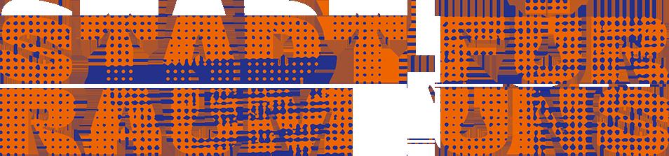 Stadtraum für uns! Logo